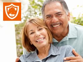 Senior Term Life Insurance