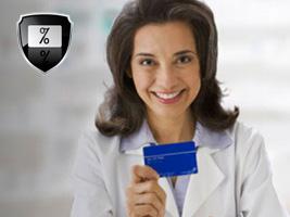 Discount Prescription Card