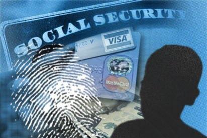 ID Resolve Identity Theft
