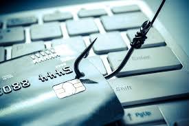 ID Resolve Phishing
