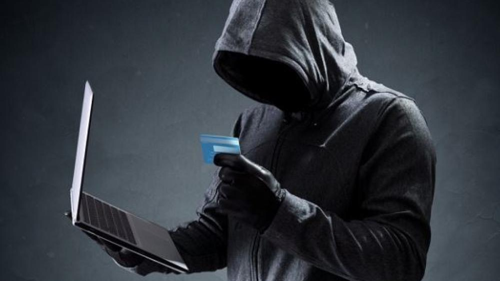 ID Resolve Identity Fraud