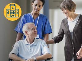 Hospital Income Insurance Plan